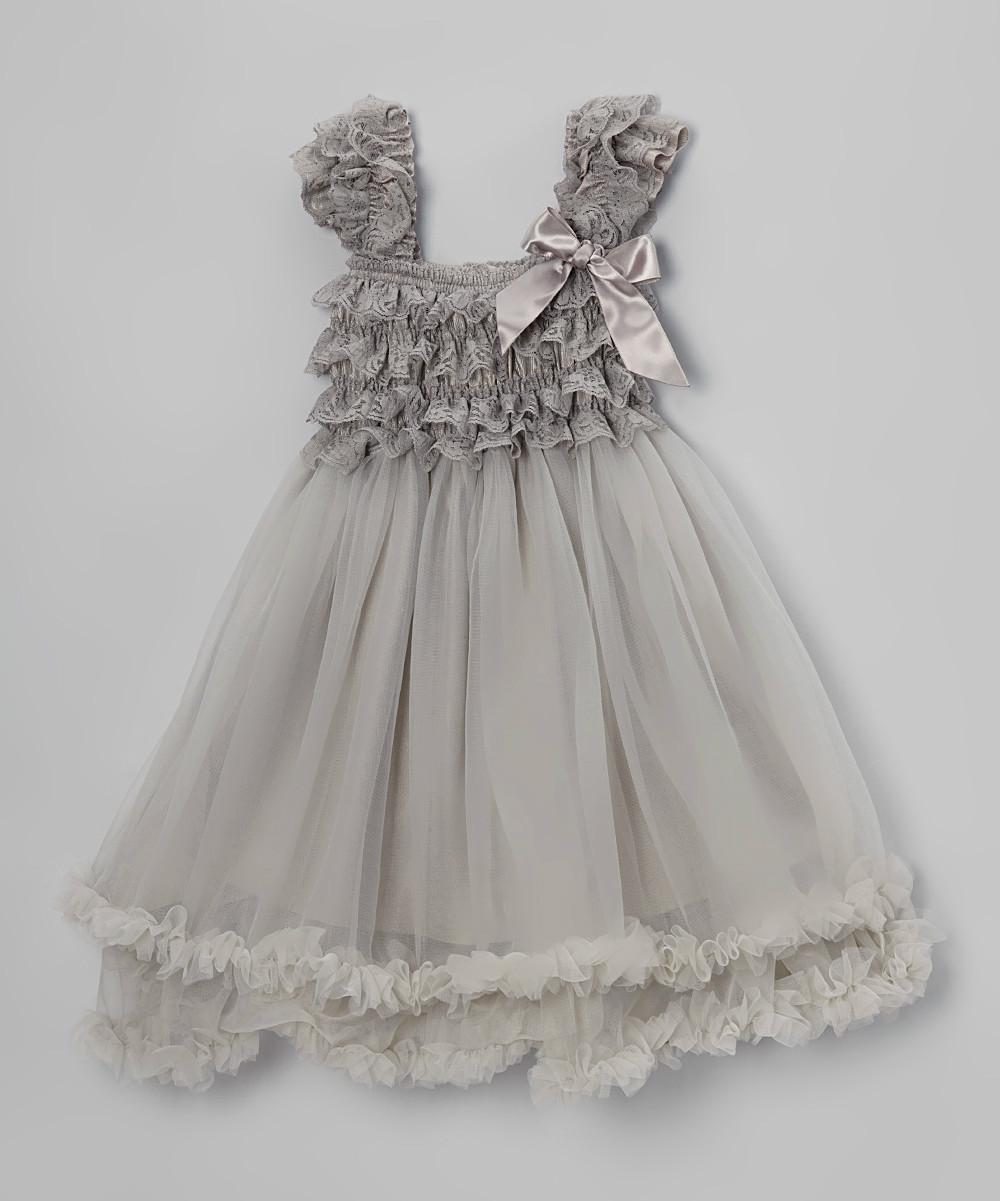 prom dresses stores in nj