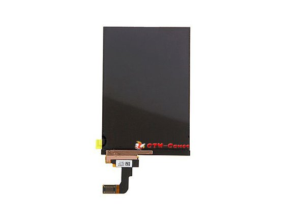LCD display screen for iphone 3G Free shipping 100% new(China (Mainland))