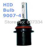Buy Stock Freeshipping New 12V/35W CE HID Xenon Bulb 9007-4 Hi/Low Xenon Lamp swing (3000K/4300K/6000K/8000K) Headlight for $31.00 in AliExpress store