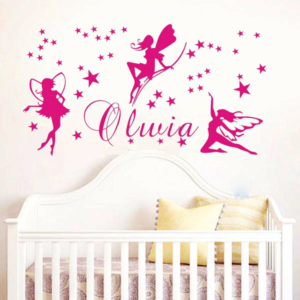 stikers chambre fille sticker chambre enfant plantes chouette stickers muraux arbre arbre. Black Bedroom Furniture Sets. Home Design Ideas