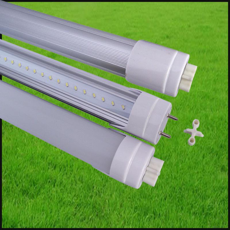 10W led tube/ 600mm 24V led tube/ Led tube high lumen/ led tube Lighting /FREE SHIPPING for DHL(China (Mainland))