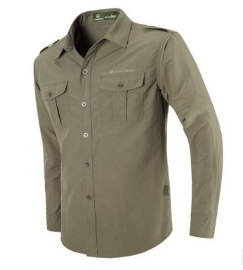 Popular mens fishing shirt buy cheap mens fishing shirt for 4xl fishing shirts
