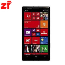 Original Unlocked Nokia Lumia 930 Phone Qualcom 800 Quad Core 2gb Ram 32gb Rom 20mp Camera 5 Inch Gorilla Glass