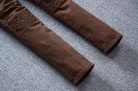 Мужские джинсы Designer brand *
