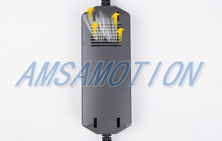 1 шт. Кабель для программирования ПЛК 6ES7901 3DB30 0XA0 Siemens S7200/USB PPI мульти мастер USB/RS485 6