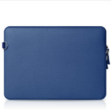 Buy 2016 Hot Fashion 11,12,13, 15 inch Universal Laptop Ultrabook Notebook Skin Bag &for Macbook Air Pro Sleeve Case Women Men for $8.99 in AliExpress store