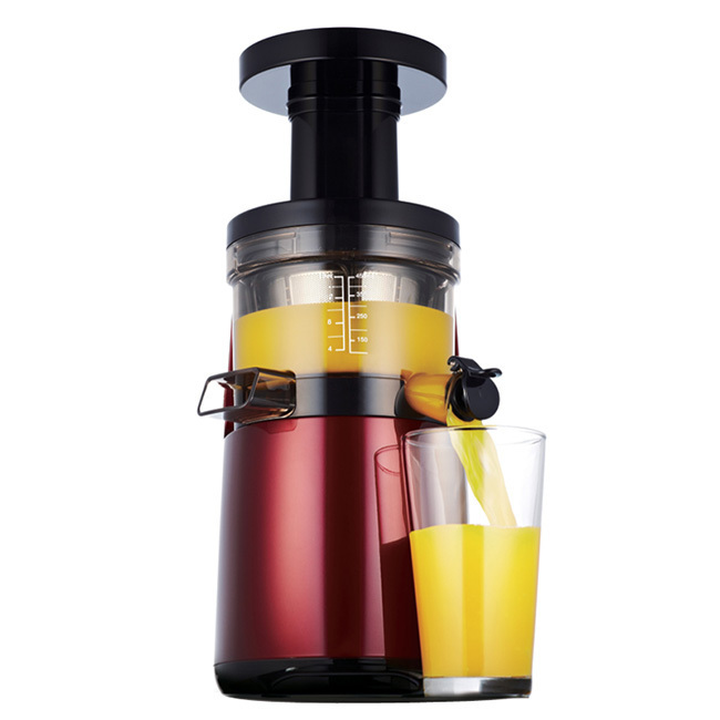 Hurom Slow Juicer Hu 600wn Review : Popular Slow Juicer-Buy Cheap Slow Juicer lots from China Slow Juicer suppliers on Aliexpress.com