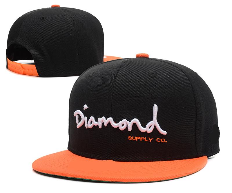 sale snapback baseball caps adjustable sports