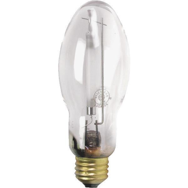 GE Lighting-INCOM 26421 High-Pressure Sodium Light Bulb-50W HP SODIUM BULB(China (Mainland))