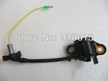 188f GX390 Oil Pressure Sensor gasoline generator and engine accessories replacement