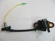 188f GX390 Oil Pressure Sensor gasoline generator and engine accessories replacement