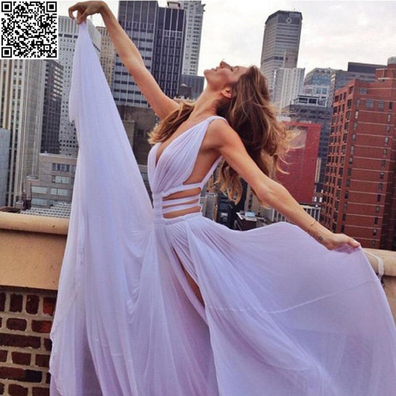 Vivian v prom dress makers – Dress best style blog