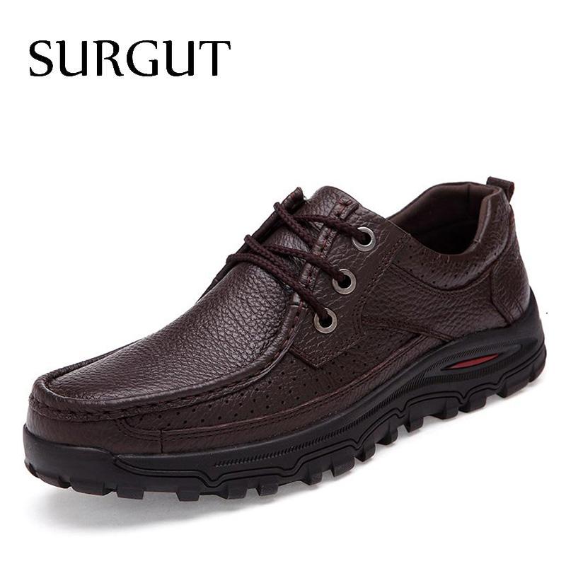 Mens Nursing Shoes Australia