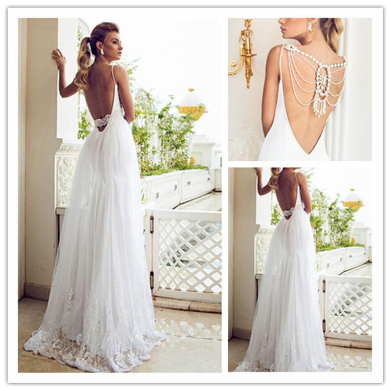 Prettiest Wedding Dress With Straps Fashion Dresses,Wedding Dress For Second Wedding Older Bride