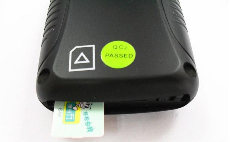Gt-99 мини gps трекер, по уходу за детьми gps персональный трекер gps gt99 gps системы слежения водонепроницаемый длительным временем ожидания трекер для туристов