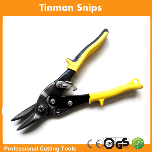 Professional Electrician Working Pliers,Chrome Vanadium Steel Industrial Level Combination Plier as Crescent  Linesman Pliers<br><br>Aliexpress