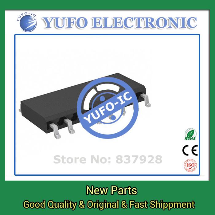 Free Shipping 5PCS SG3525ADW genuine authentic [IC REG CTRLR BUCK PWM VM 16-SOIC]  (YF1119D)
