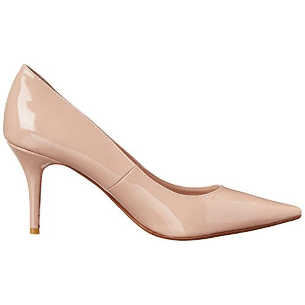 popular blush dress shoes buy cheap blush dress shoes lots