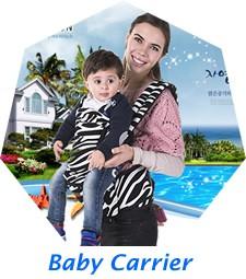 Baby provider