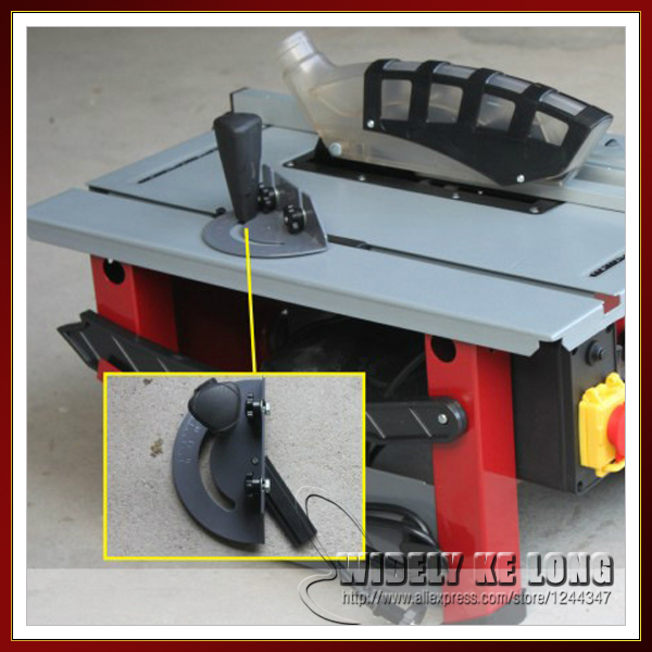 Saw Oil Picture More Detailed Picture About Miniature 8 Inch Table Saw Woodworking Table Saws