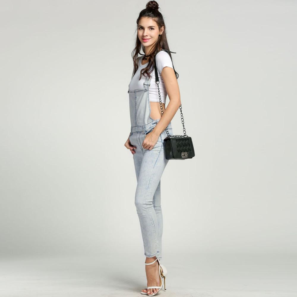jumpsuit jeans (9)