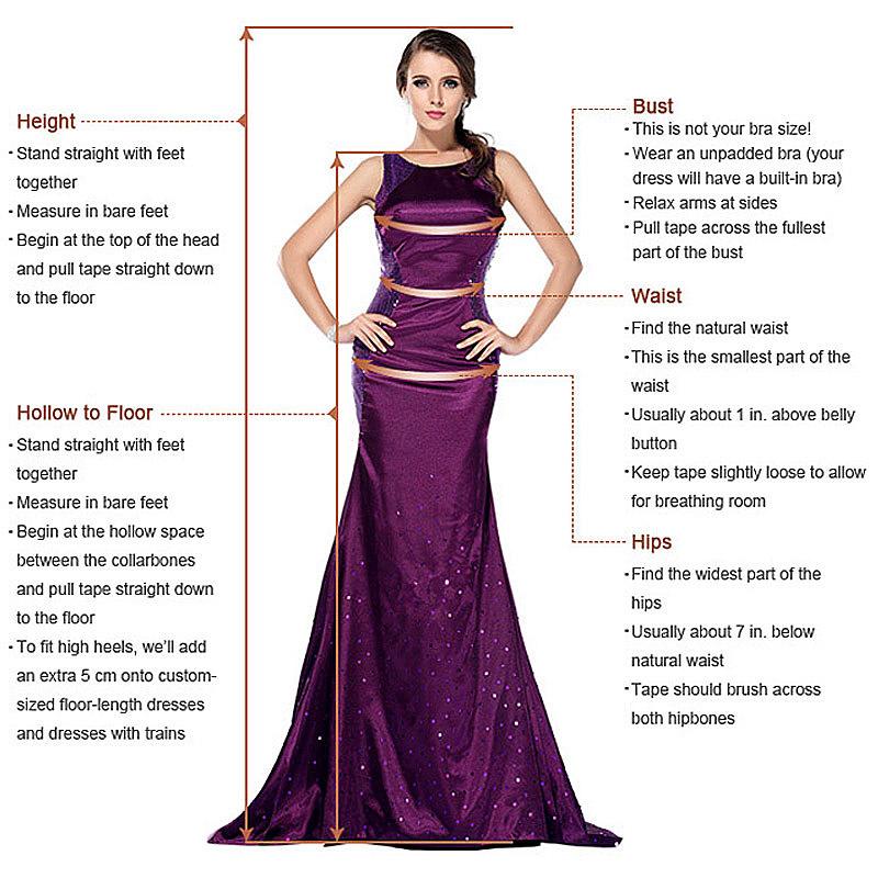 ball gowns for short women | Gommap Blog