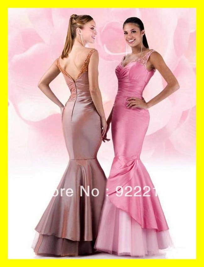 Buy Formal Dresses Online Uk Evening Wear