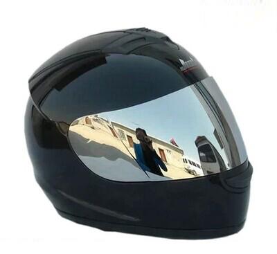 Arrivals cascos para bicicleta motorcycle helmets cheap casco adult ,Full Face Helmets JIEKAI-101 - Chcyclemoto Store store