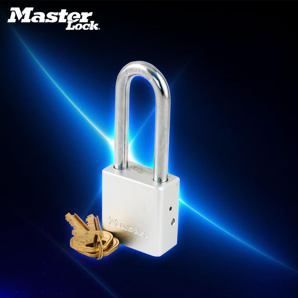 Замки master lock купить