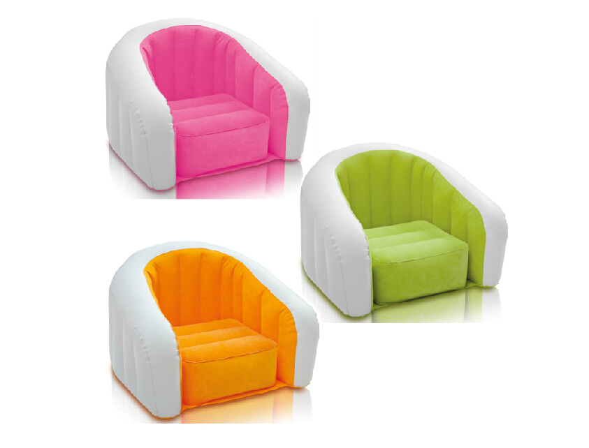 Online Get Cheap Air Chairs For Kids
