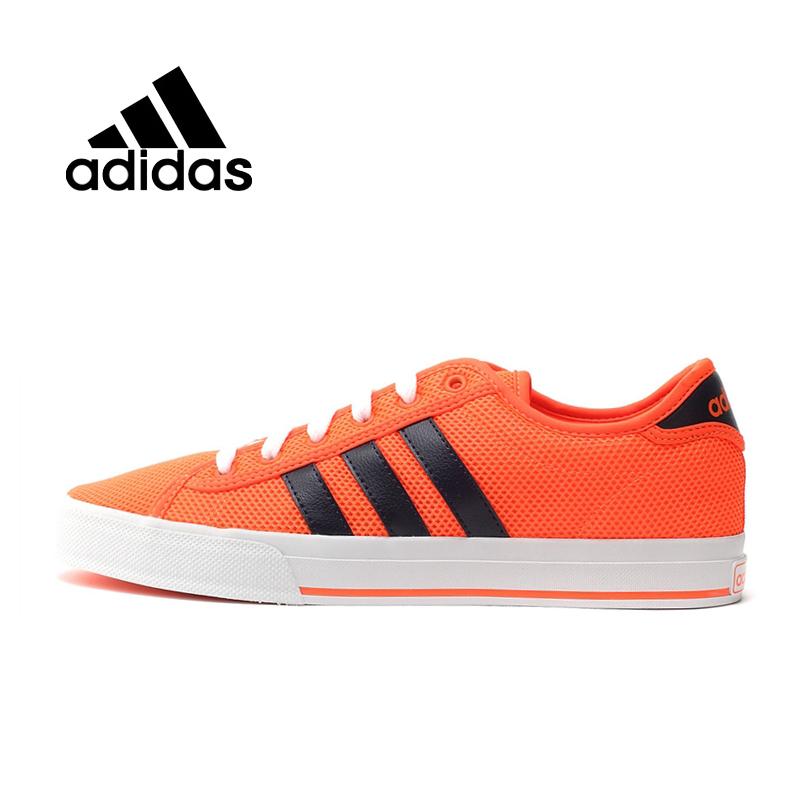 Adidas Neo Espadrilles