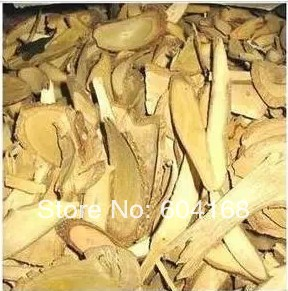 Shinyleaf Pricklyash Root.  Liang mian zhen / Traditional Dry Herbs Traditional Chinese medicine 500 G Free Shipping<br><br>Aliexpress