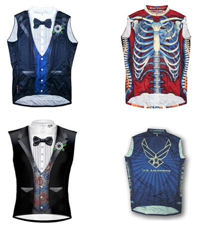 2015 hot sale primal wear sports cycling vest sleeveless cycling mountain bike clothes $29.99 for summer $32.99 with fleece(China (Mainland))