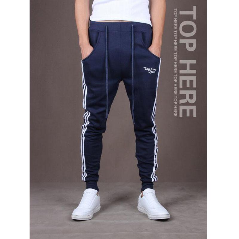 adidas pants slim