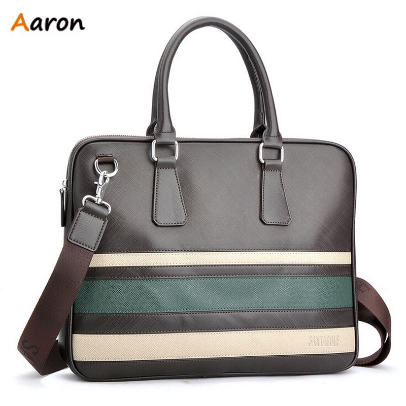 Aaron - Brand Fashion Colors Personalized Patchwork Designer High Quality Men Handbags,Elegant Clutches Bag Designed For Male <br><br>Aliexpress