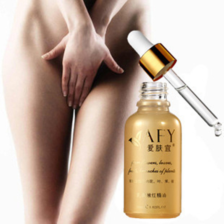 Free Shipping AFY Pink Nipple Dilute the areola labia essential oils cream whitening private parts labia perineum<br><br>Aliexpress