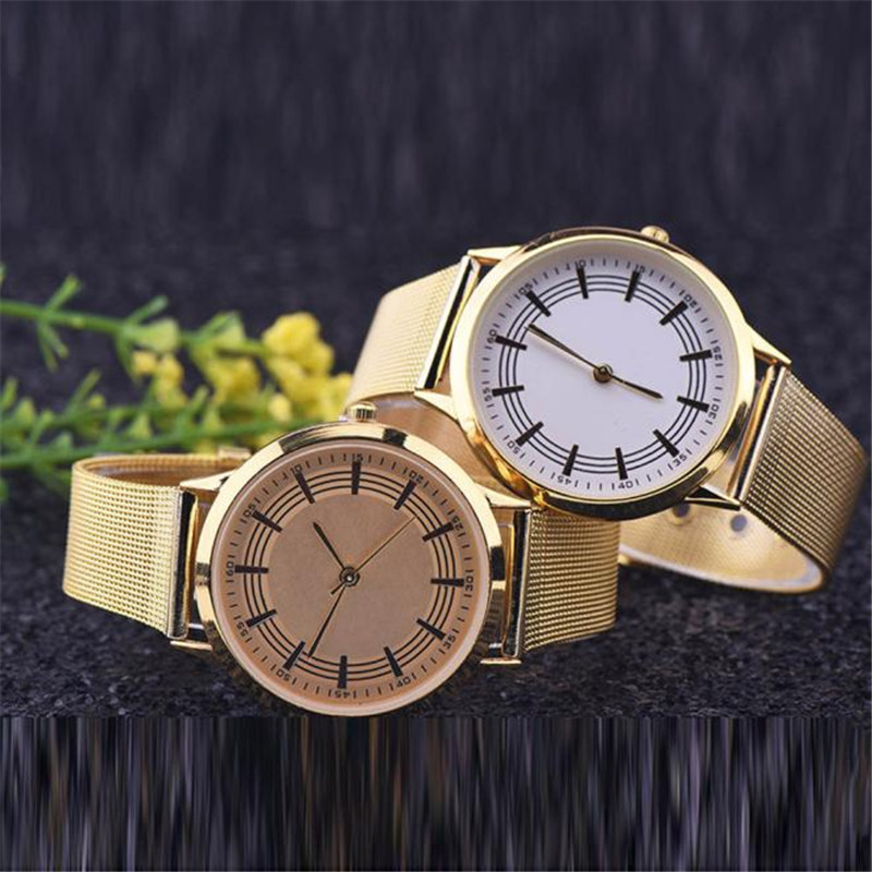 Popular military grade watches buy cheap military grade watches lots from china military grade for Military grade watches