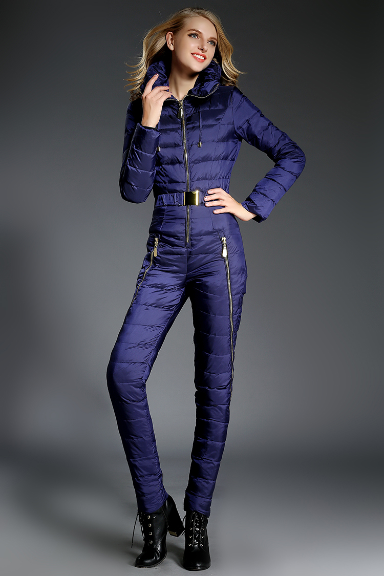 Buy the latest winter jumpsuit cheap shop fashion style with free shipping, and check out our daily updated new arrival winter jumpsuit at arifvisitor.ga Winter Boots Mesh Jumpsuit High Waisted Jumpsuits Women Wide Leg White Jumpsuit Long Sleeve Jumpsuits Backless Halter Jumpsuit Floral Jumpsuits Short Sleeve Jumpsuit.