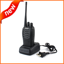 Free Shipping 2PSC/ lot Professional  Radio Walkie Talkie Wireless Mini Two Way High Quality Walk Talk