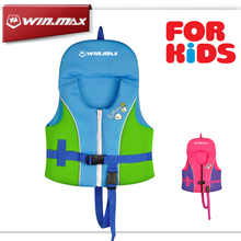 Summer Swimming life vest Children's Inflatable Swimming Vest Bathing Suit Swimming Jacket  for Kid Gifts WMB51029(China (Mainland))