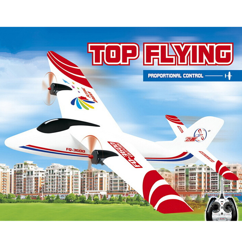 Best Flying Toys : Popular rc flying wing glider buy cheap
