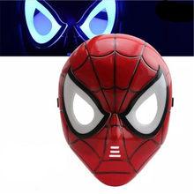 2020 marvel avengers 3 idade de ultron hulk viúva negra visão ultron homem de ferro capitão américa figuras de ação modelo brinquedos(China)
