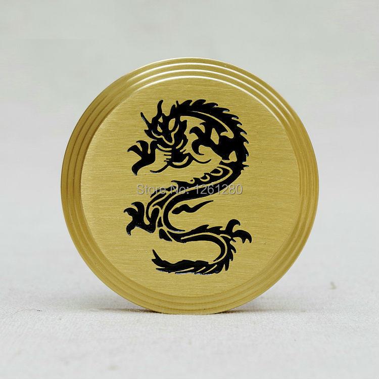 Пряжки из Китая