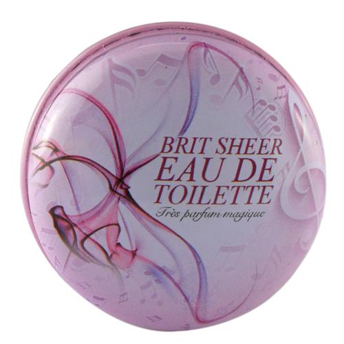 France 100% Original Perfume Solid Perfume And Fragrance Of Brand Originals 15G Sexy Lady Women Perfume 1PCS KH14(China (Mainland))