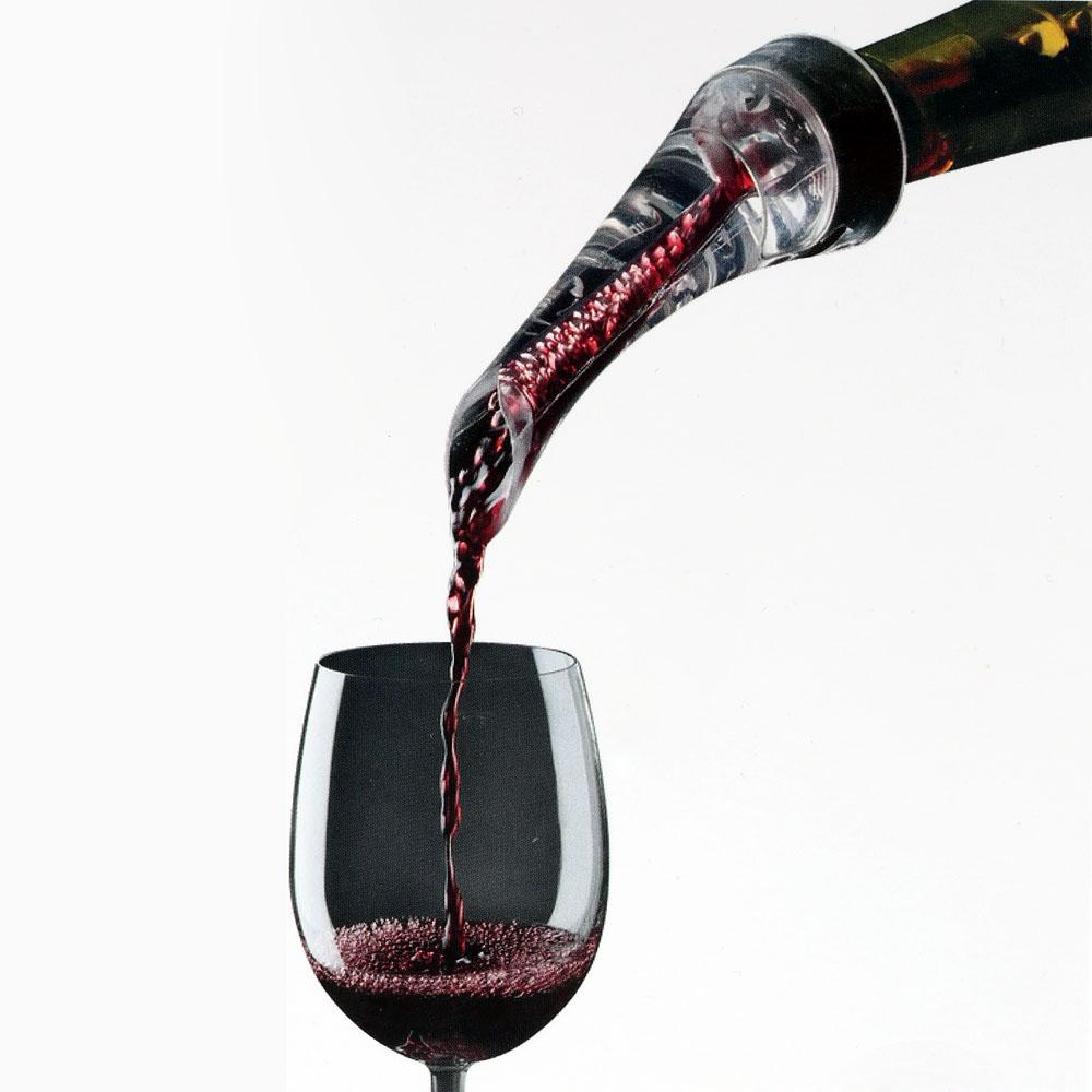 achetez en gros d canteur magique a rateur de vin en ligne. Black Bedroom Furniture Sets. Home Design Ideas