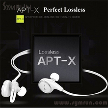 Symrun Symrun Qy8 Bluetooth Earphones Wireless Sport Running Handsfree Headset Stereo Music Qy8 Qcy