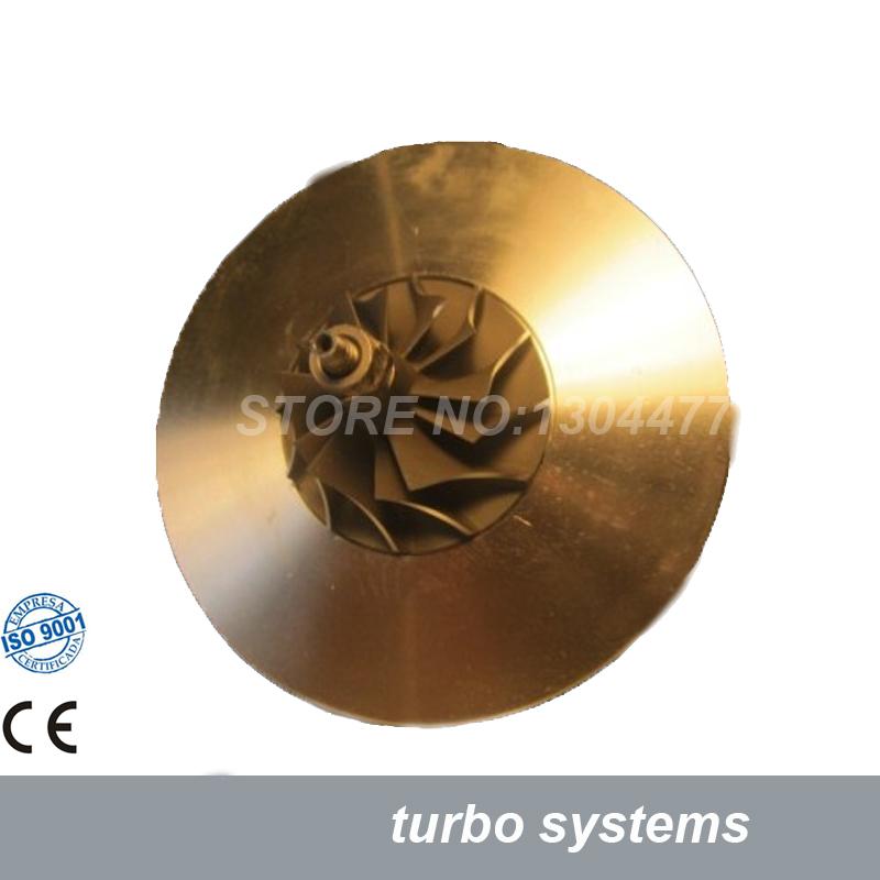 Купить K14 53149887018 53149707018 Turbolader турбокомпрессор картриджа кзпч для VW T4 Transporter 2.5 TDI 88 Л.С. AJT/AYY/ACV/AUF/AYC
