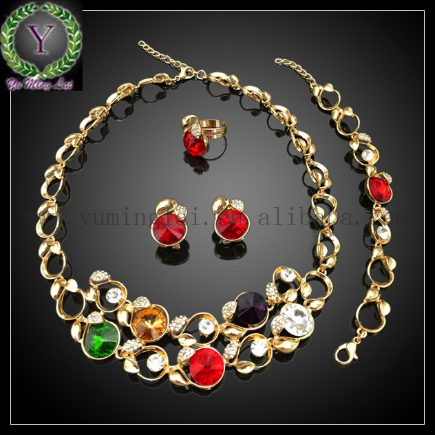 jewelry made in korea sophia collection jewelry replica jewelry(China (Mainland))