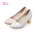 2017 Fashion Thin High Heels Stiletto Women Pumps Patent Leather Spring Autumn Sexy Dress Party Office Wedding Red Ladies Shoes