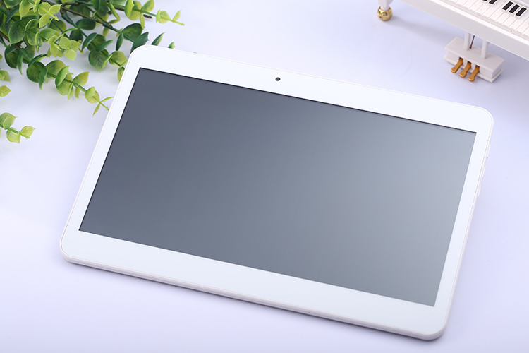 Brand tablets 10 Inch Tablet A101 MTK6582 Quad Core IPS 2G RAM 32G ROM Dual SIM Card Android 4.4 3G tablet PC 7 9 10.1(China (Mainland))